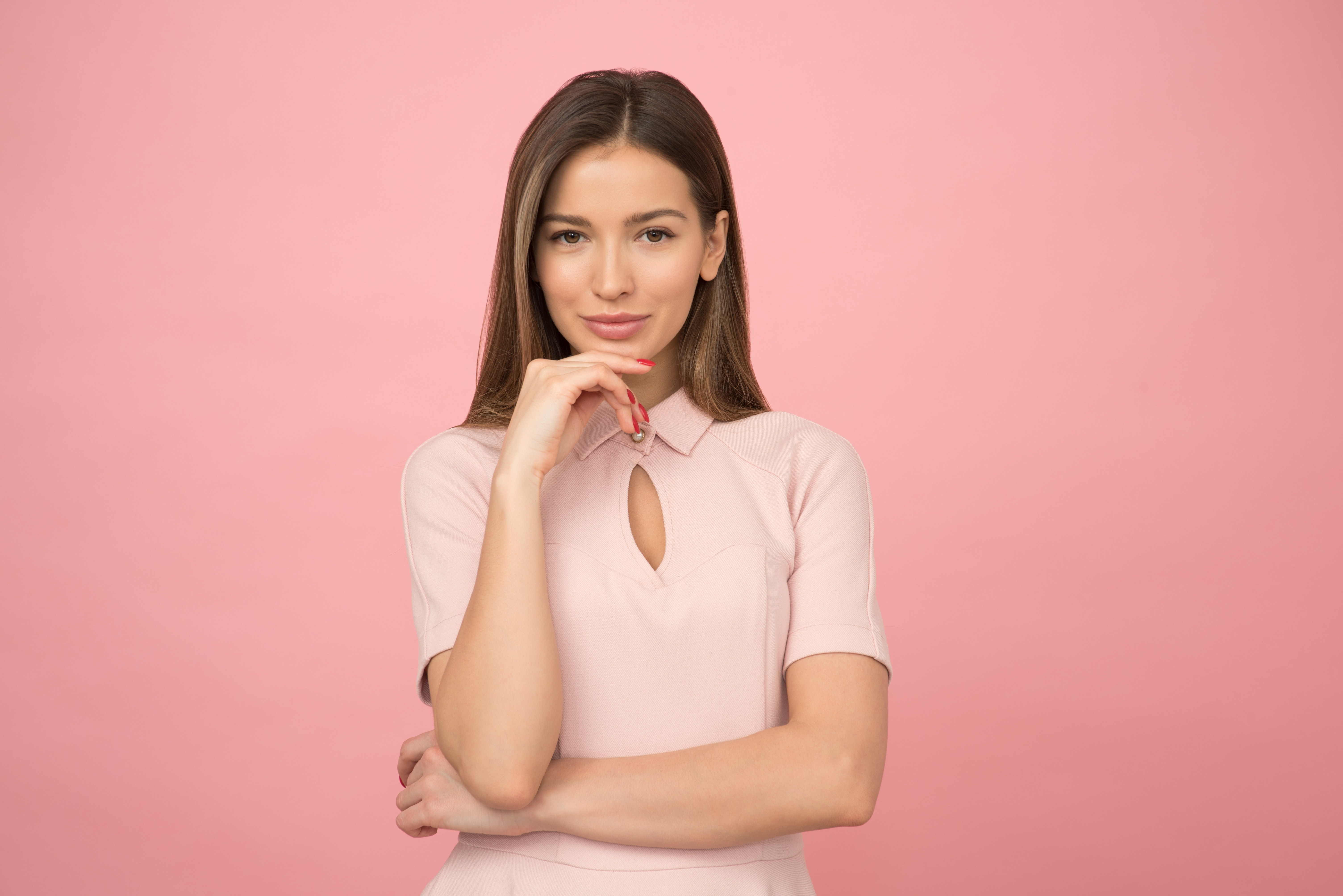 9 Entrepreneurship Tips from a Woman CEO in a Male